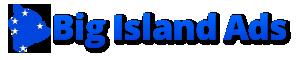 Big Island Ads